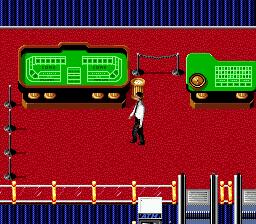 Caesar s Palace для Sega Mega Drive 2: подсказки